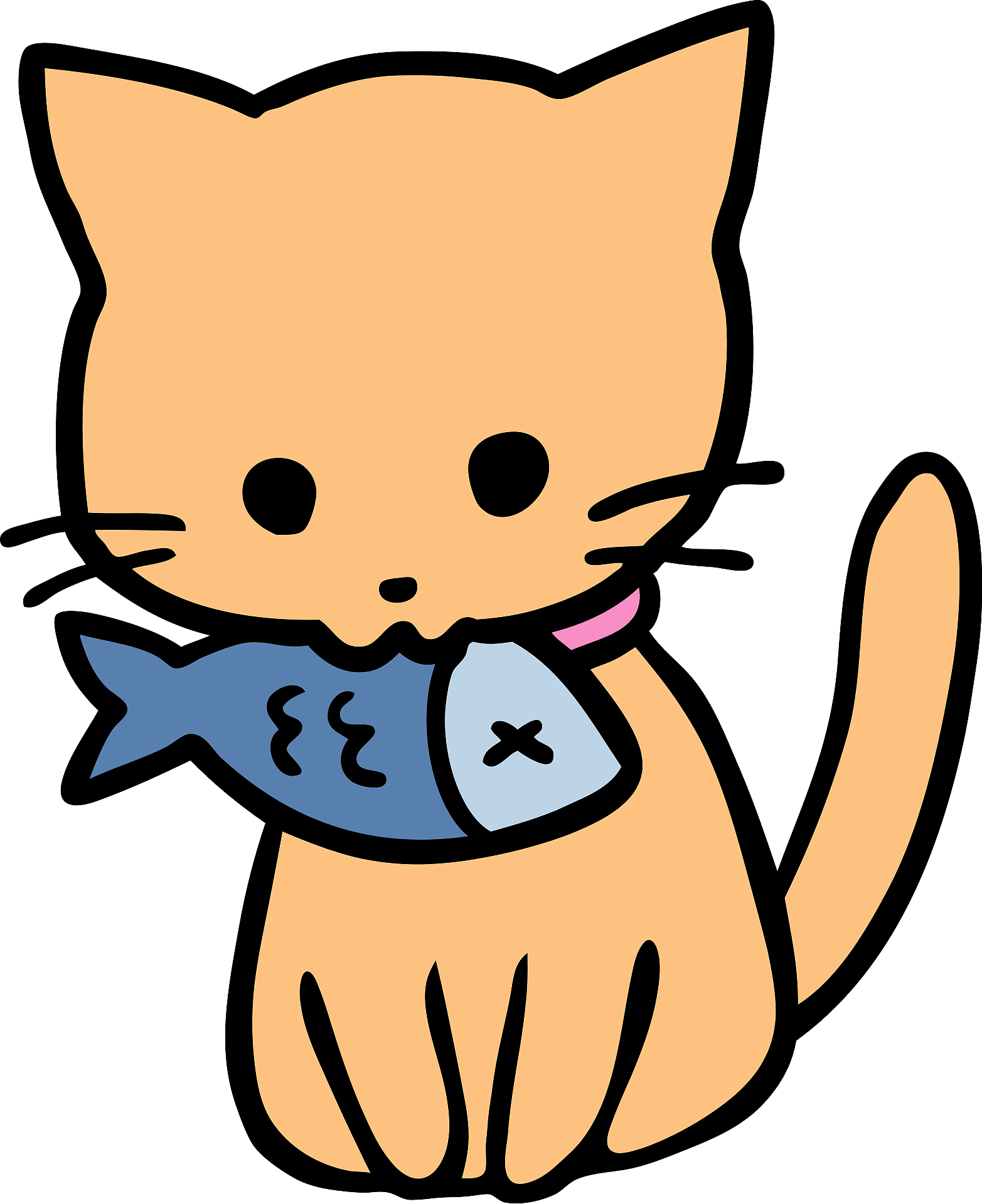 Cat suit Clipart Vector Graphics. 1,214 Cat suit EPS clip art vector and  stock illustrations available to search from thousands of royalty free  illustrators