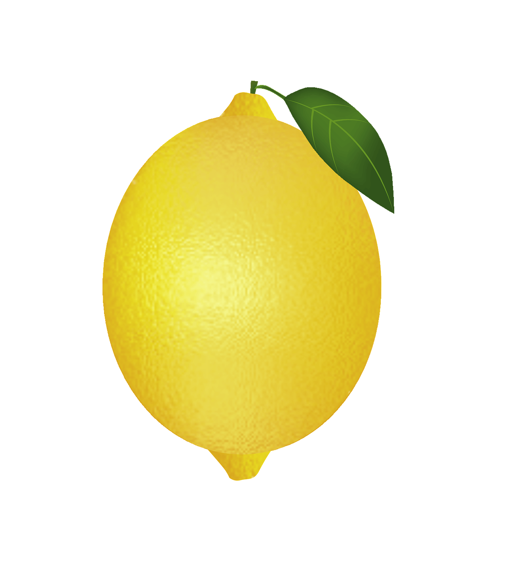 Lemon Clipart Free Download Transparent Png Creazilla Download the free graphic resources in the form of png, eps, ai or psd. lemon clipart free download