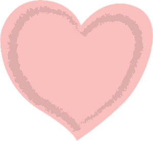 Heart кліпарт
