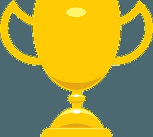 Prize clipart