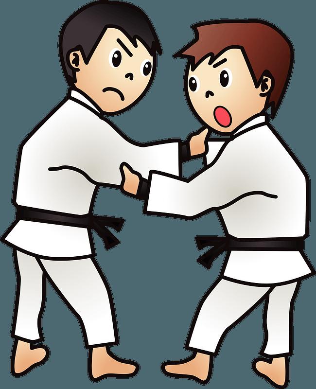Corona-News : Deutscher Judo-Bund