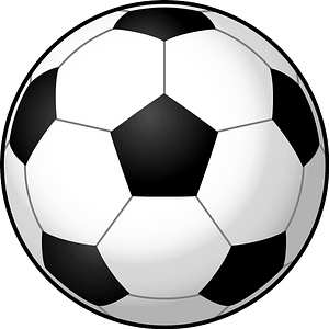 Soccer Ball Clipart Free Download Transparent Png Creazilla