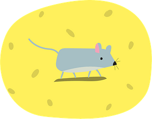 Mouse 클립 아트