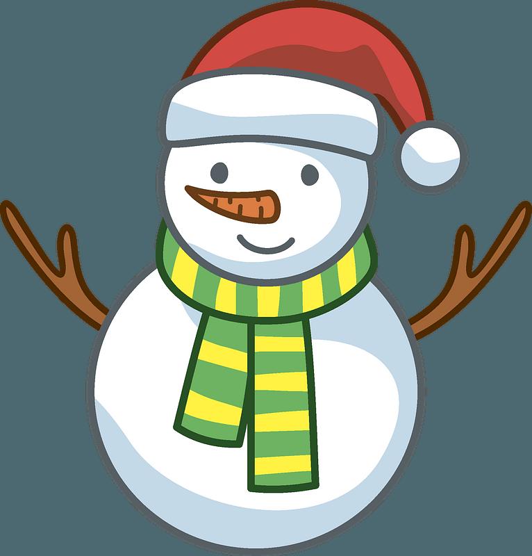 snowman clipart free download transparent png creazilla https creazilla com pages 4 license information