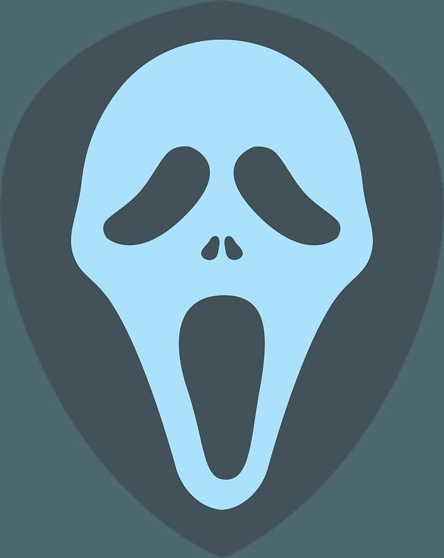 Shout clipart