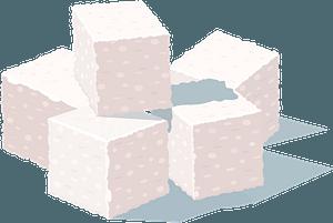 Sugar кліпарт