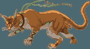 Feline cat 클립 아트