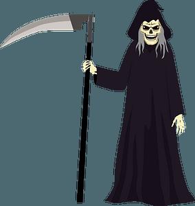 Death clipart