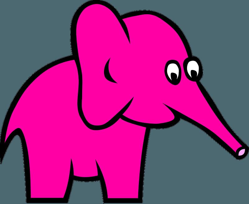 Pink Elephant Clipart Free Download Transparent Png Creazilla 65 transparent png illustrations and cipart matching pink elephant. pink elephant clipart free download