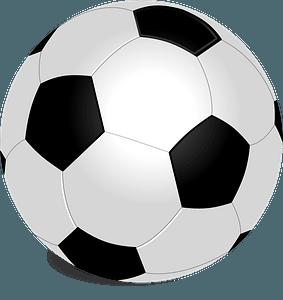 Football (Soccer Ball) clipart