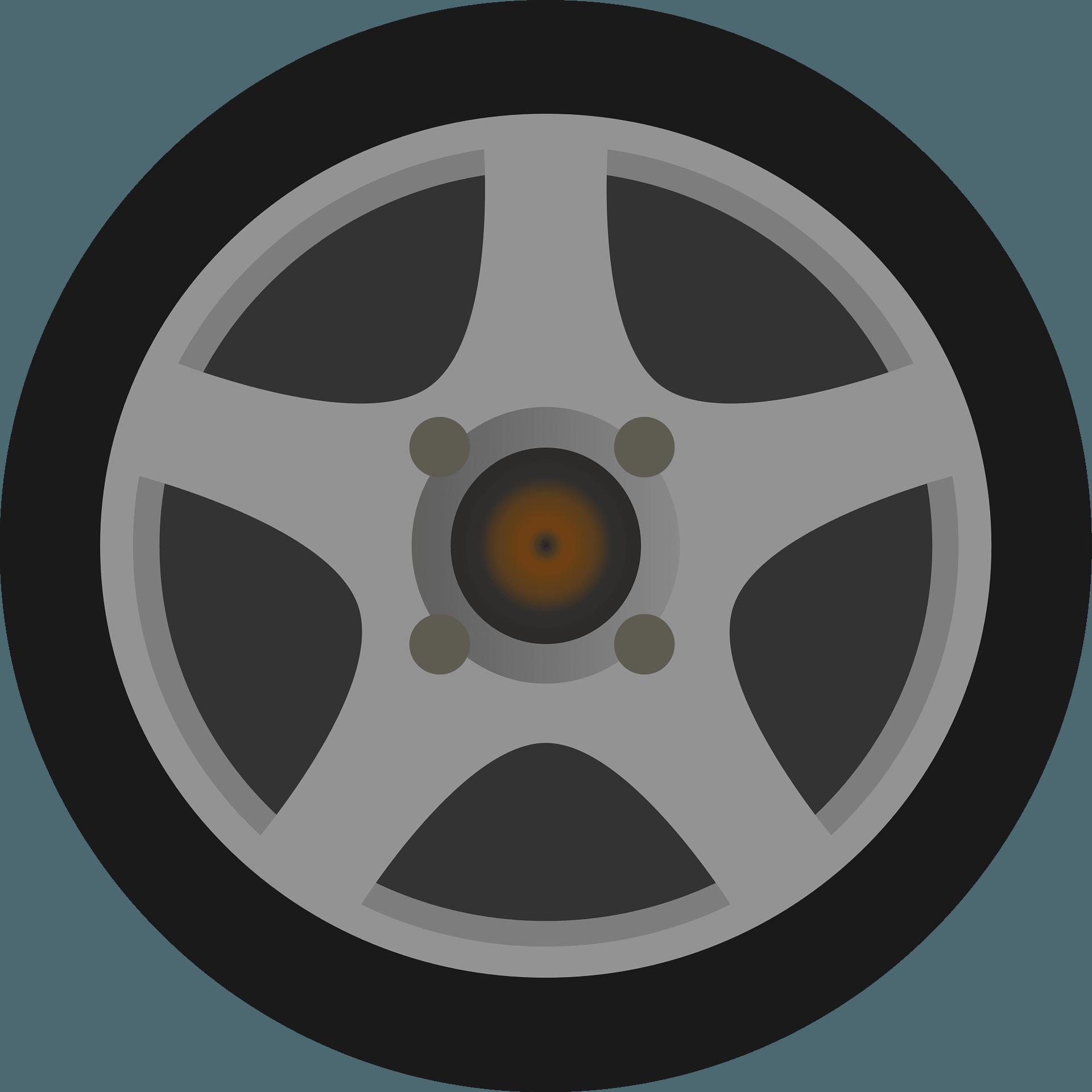 Tires PNG Clip Art - Best WEB Clipart