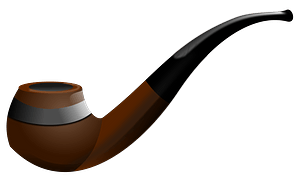 Pipe clipart