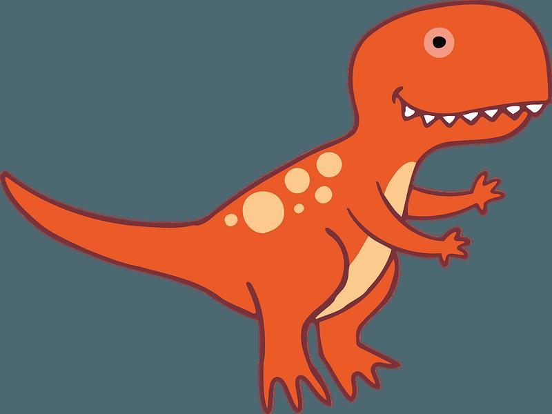 T-Rex SVG Trex SVG Dinosaurier Svg T-Rex Clipart   Etsy
