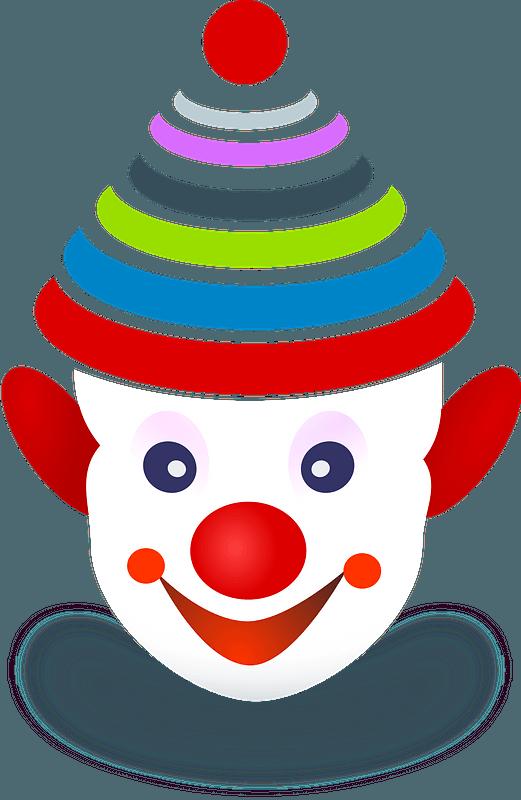 Joker Clipart Free Download Transparent Png Creazilla
