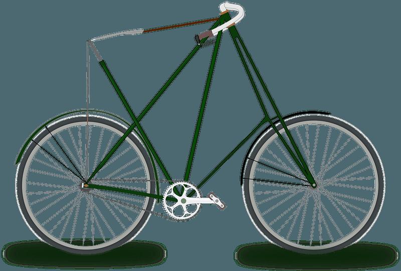 Pedersen Bike Clipart Free Download Transparent Png Creazilla