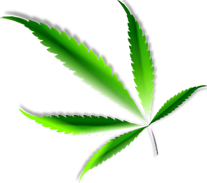 Weed clipart