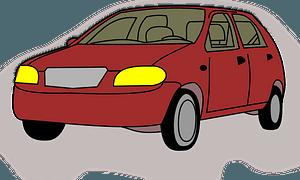Zaki Auto clipart