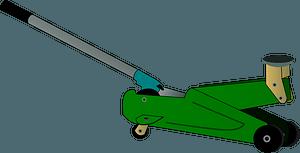 Farm Implement clipart