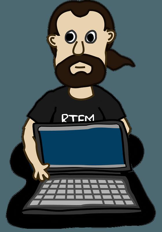Laptop Computer clipart. Free download transparent .PNG | Creazilla