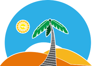 Palm clipart