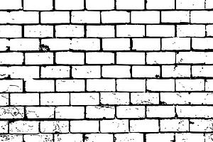 Bricks clipart