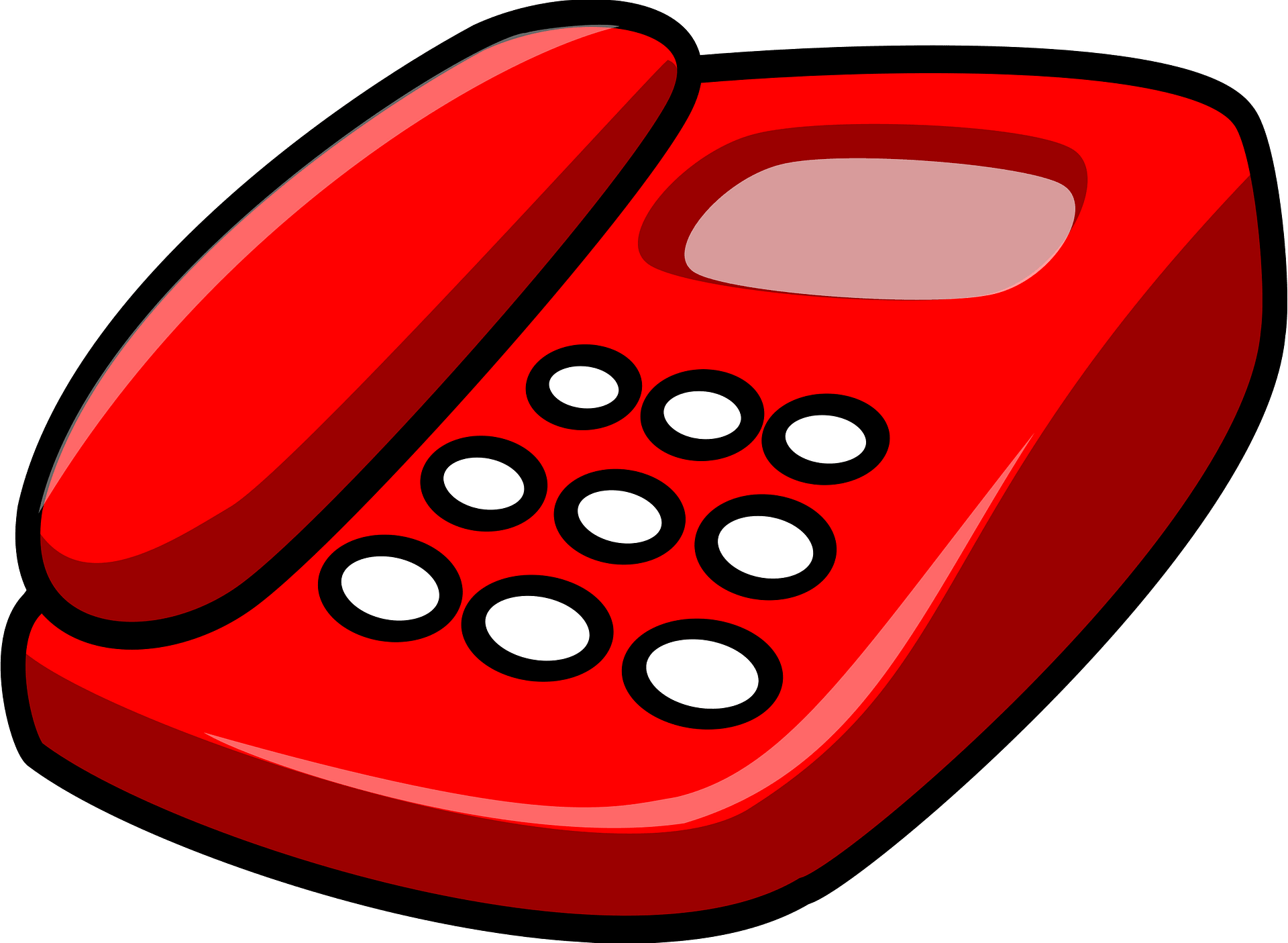 Phone call icon illustration, Samsung Galaxy S Plus WhatsApp Android, phone,  text, trademark png | PNGEgg
