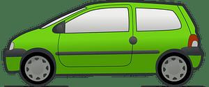 Cars clipart