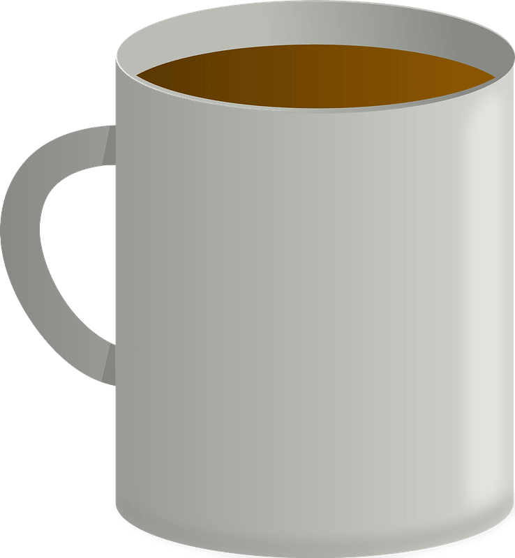 Free Coffee Mug Cliparts, Download Free Clip Art, Free Clip Art on Clipart  Library