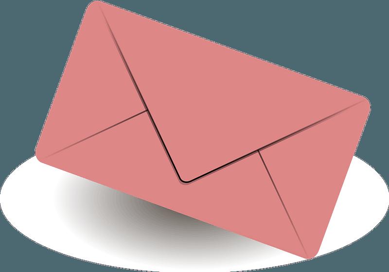 Pink Envelope Clipart Free Download Transparent Png Creazilla 955 free images of envelope. pink envelope clipart free download
