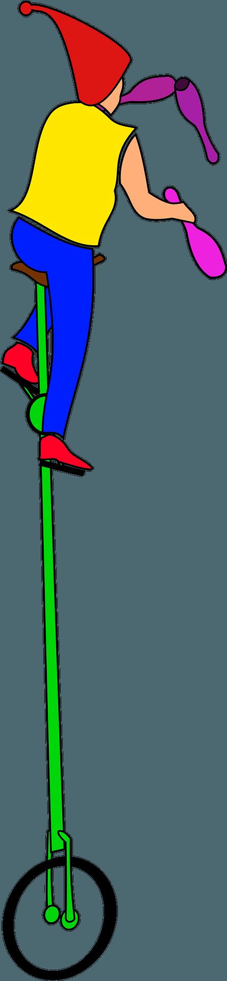 Free PNG Juggler Clip Art Download - PinClipart