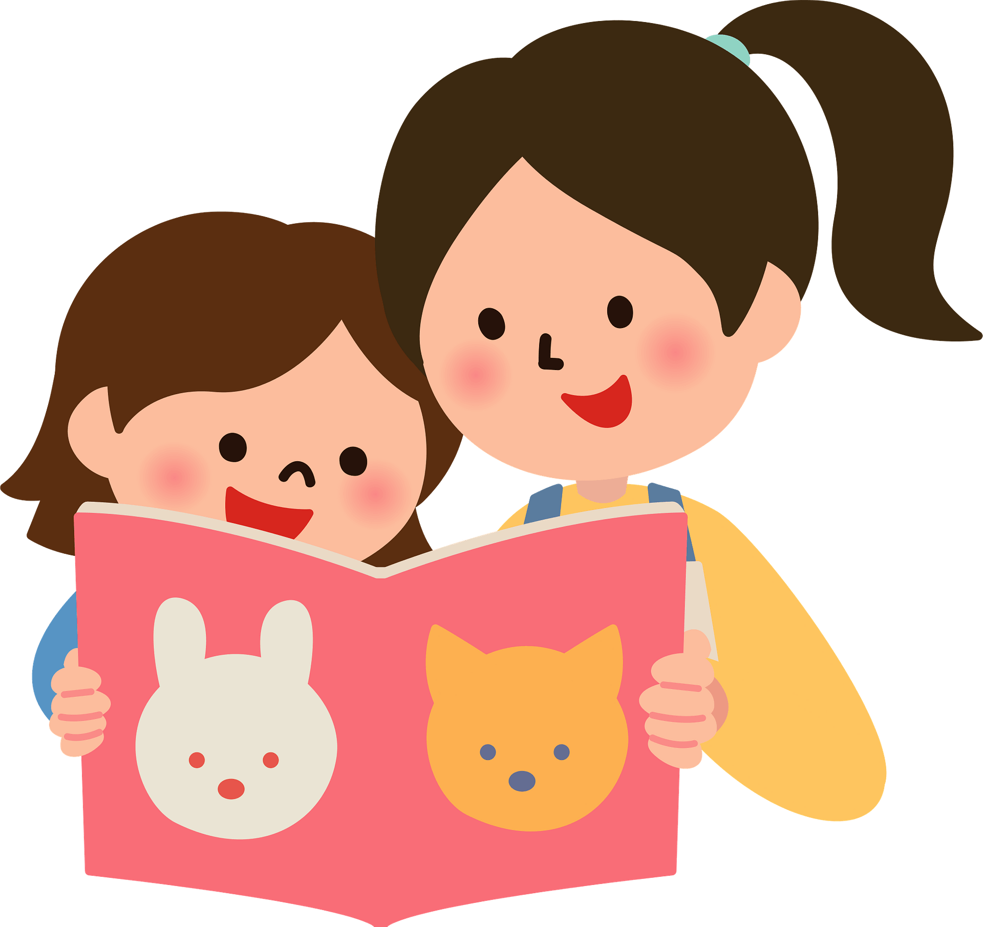 Amazing Child Care Clipart Art Child Care - Nsw Family Day Care - Free  Transparent PNG Clipart Images Download