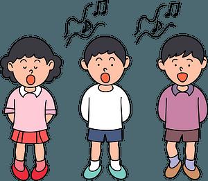 One Voice Children's Choir - Beiträge   Facebook