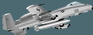 Gray vehicles