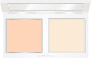 Foundation Cosmetic clipart