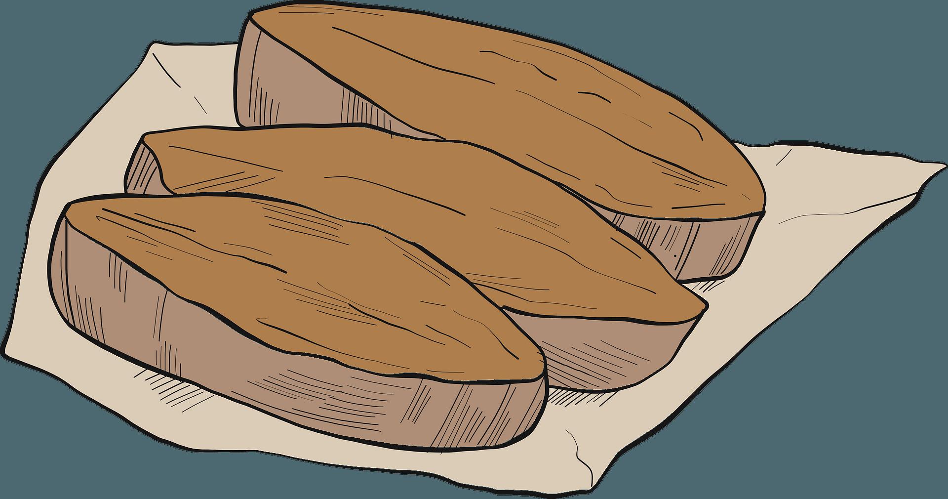 White Eyes Fry Bread (@WeFryBread)   Twitter