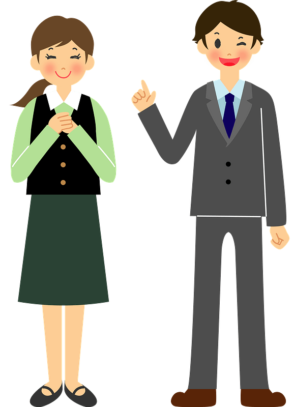 Business clip art free clipart images 4 - ClipartBarn