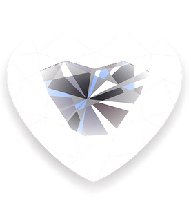 Diamond Jewelry clipart