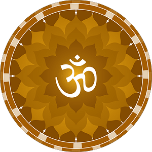Mantra Clipart clipart