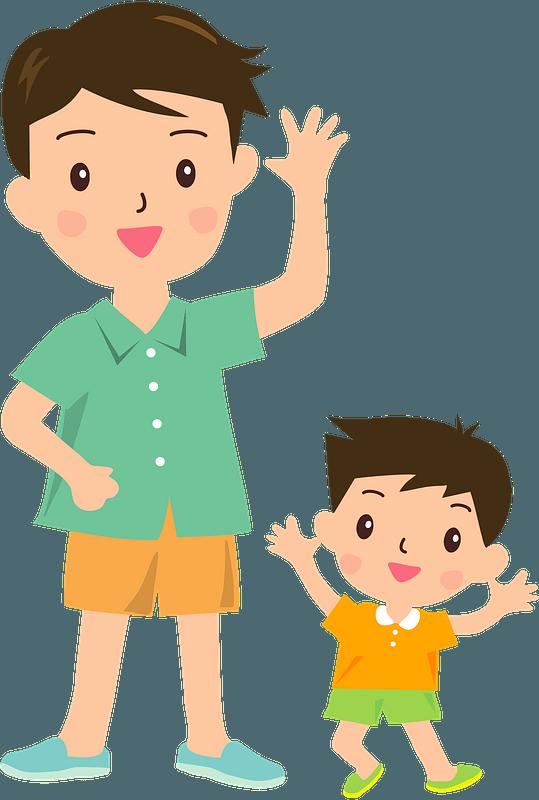 Dad Stock Illustrations – 71,694 Dad Stock Illustrations, Vectors & Clipart  - Dreamstime