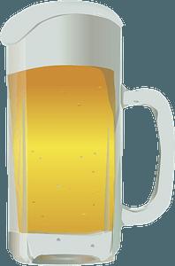 Beer Drink clipart