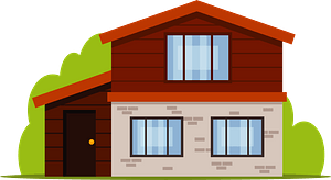 House Home clipart