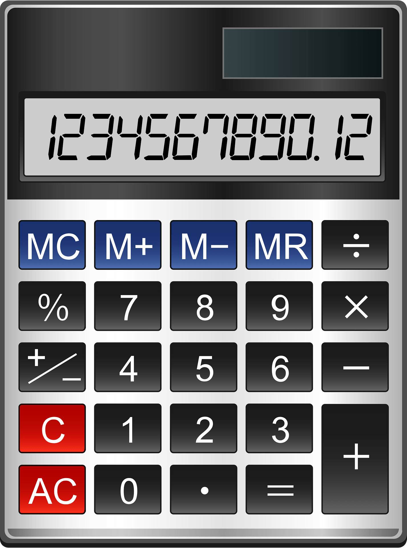 calculator-PNG-transparent-images-free-download-clipart-pics-calculator1600  - Free Transparent PNG Images, Icons and Clip Arts