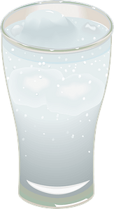 Cider Juice clipart