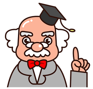 Doctorate clipart