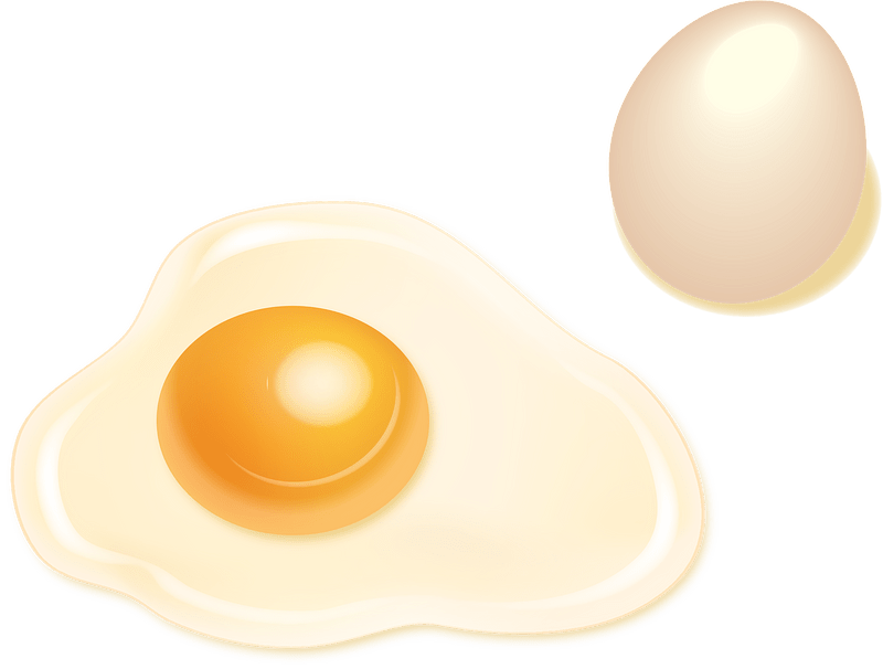 Egg Clipart Free Download Transparent Png Creazilla Choose from over a million free vectors, clipart graphics, vector art images, design templates, and illustrations created by artists worldwide! egg clipart free download transparent