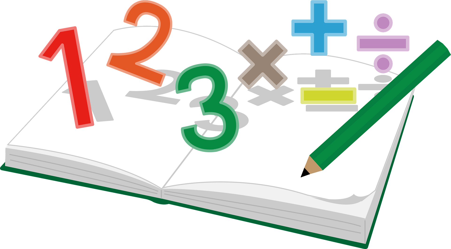 Elementary Mathematics Clipart Free Download Transparent Png Creazilla
