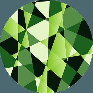 Emerald Jewelry clipart