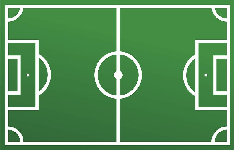 Soccer Field Clipart Free Download Transparent Png Creazilla