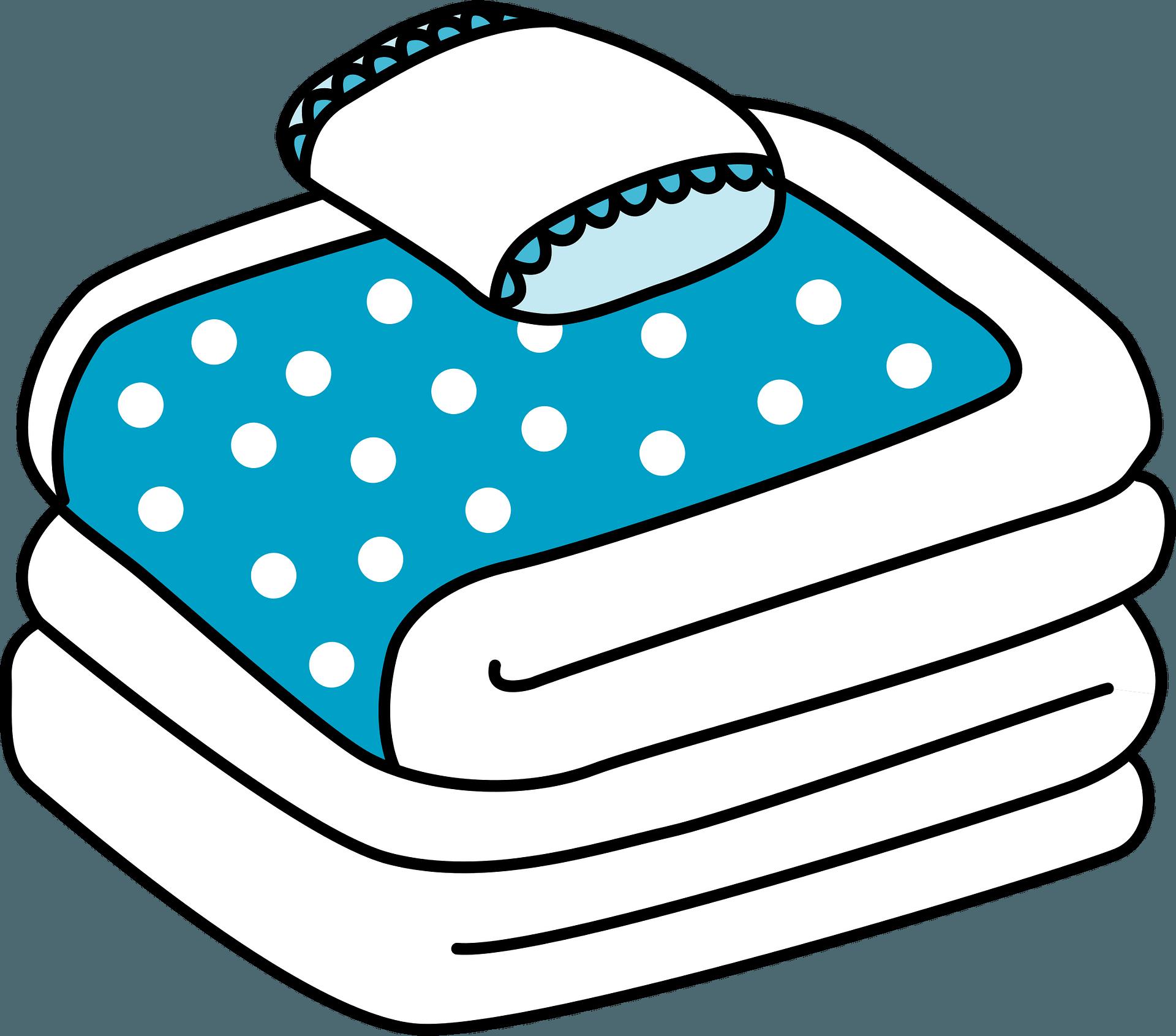 futon pillow clipart free download transparent png creazilla futon pillow clipart free download