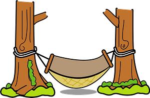 Two Trees Clipart Free Download Transparent Png Creazilla